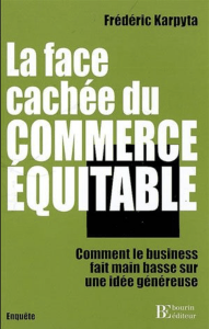 face cachee du commerce equitable